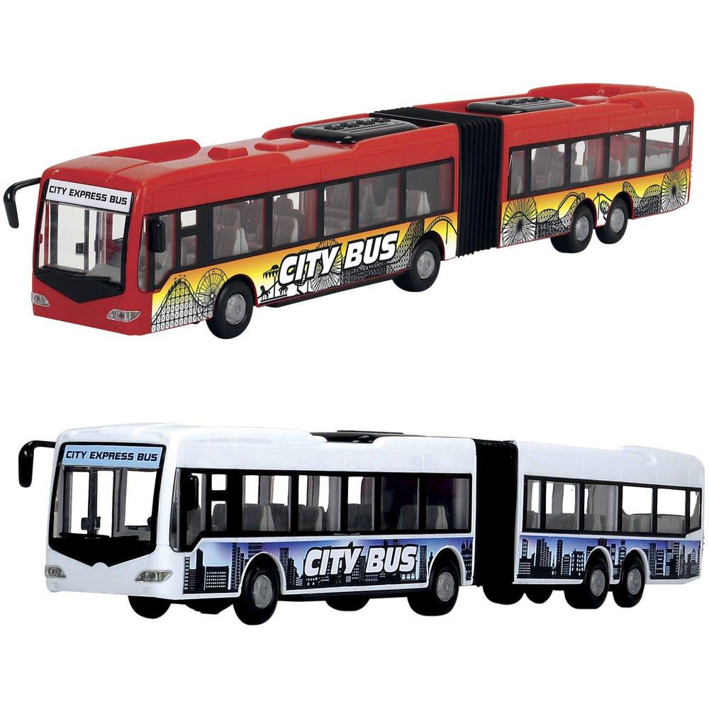 Bus Club Bus Bus Jouet Playmobil Jouet Club Club Playmobil Jouet Playmobil VLMpSUzGq