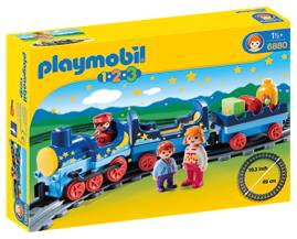 Playmobil 123 Jouet Playmobil Club Jouet Club 123 Jouet tQshCrdx