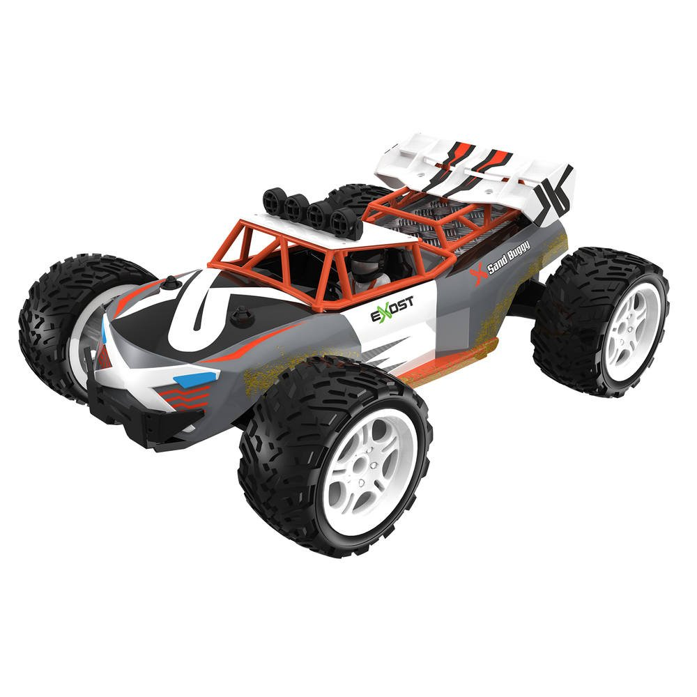 Vehicule radiocommande sand buggy 1 14eme   vehicules-garages   jouéclub 8f9ea8d5ec6a