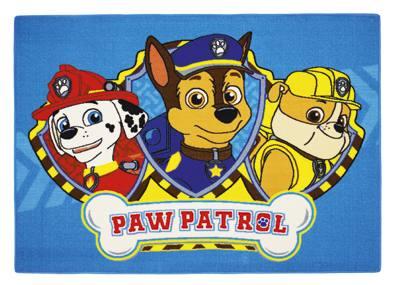 Des Paw JouéclubSpécialiste Et Jeux Patrol Enfant Jouets Pour kiuOZPX