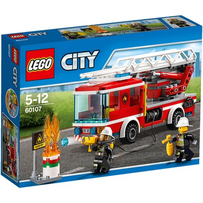 City Lego Lego Page Page Page Boutique Boutique Lego Page City Boutique Boutique City 6gbfyY7v