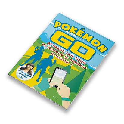 Enfant JouéclubSpécialiste Des Pokemon Pour Jeux Et Jouets 54cALq3Rj