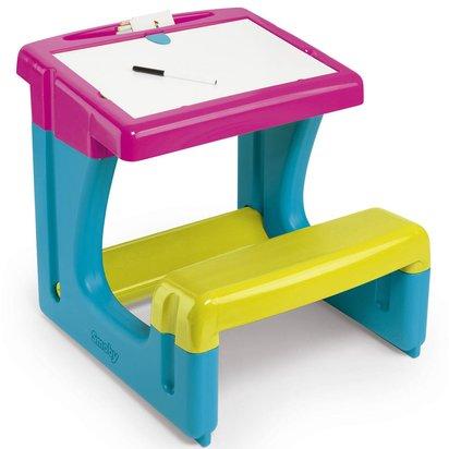 Tableaux Enfants Bureaux Pupitres Jouéclub Spécialiste Des Jeux