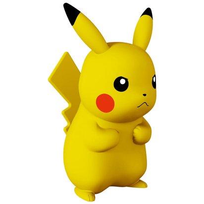 Des Jouets JouéclubSpécialiste Pokemon Jeux Et Pour Enfant SzMjUqVLpG