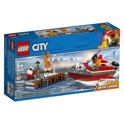 Page Lego Boutique Boutique City Boutique Page City Lego vNmOn0w8