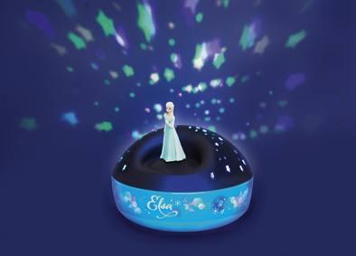La reine des neiges jouéclub spécialiste des jeux et jouets pour