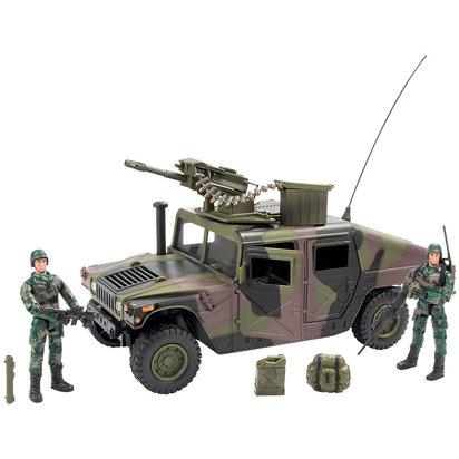 Voiture Base Army Center Hélicoptère Moto Patrouille De Figurine A5jcLq34SR