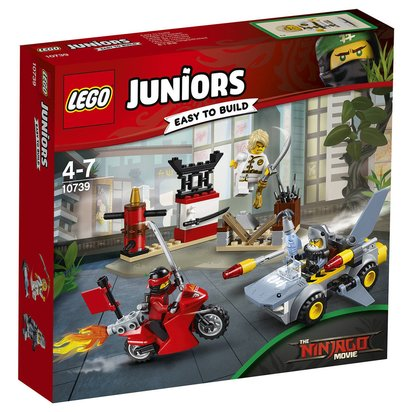 Page Lego Lego Boutique Page Juniors Page Boutique Juniors Page Lego Boutique Boutique Lego Juniors shxdtQrC