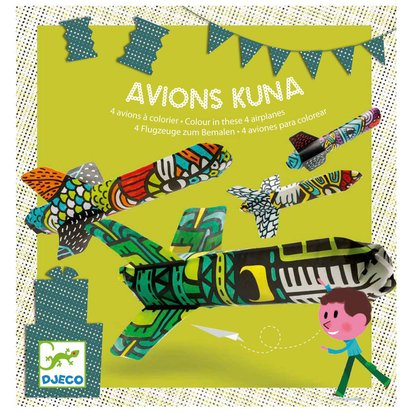 Coloriage Enfants Dessins Et Peinture Joueclub Specialiste Des