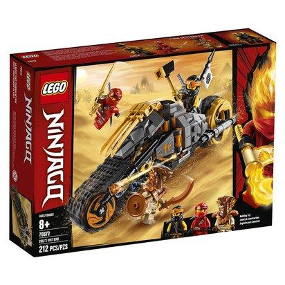 Page Ninjago Boutique Boutique Lego Boutique Boutique Page Lego Ninjago Page Page Ninjago Lego W2DIH9E