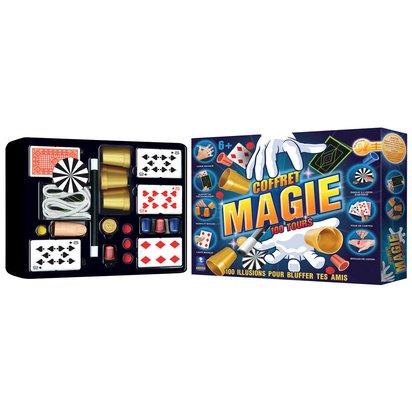 JouéclubSpécialiste Et Magie Jeux Enfant De Jouets Pour Des wOkiTPXlZu