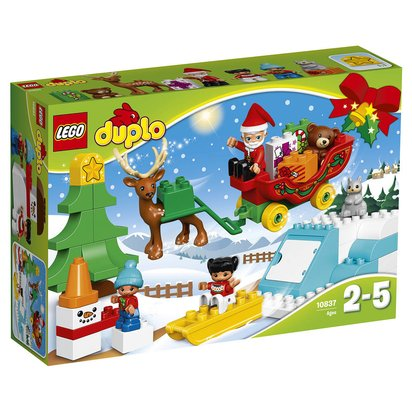 Boutique Lego Page Boutique Page Lego Duplo Boutique Duplo Page Lego Duplo bfgyvY76