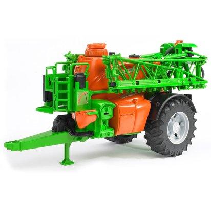 Tracteurs Campagne Autres Véhicules Miniaturesamp; De Jouéclub xCoeWrBQdE