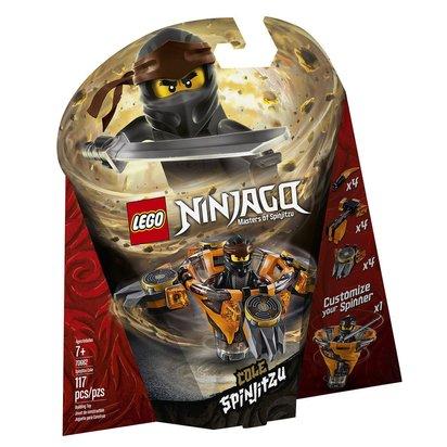 Ninjago Boutique Lego Ninjago Lego Lego Boutique Page Page Ninjago Page Boutique Boutique Igvmbyf76Y