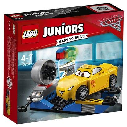 Des Pour Jeux Jouets Enfant Cars JouéclubSpécialiste Et 3R4Aj5L