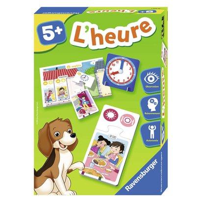 JouéclubSpécialiste Des Et Jeux Bébé Jouets Enfant Puzzles 6mIbfyvYg7