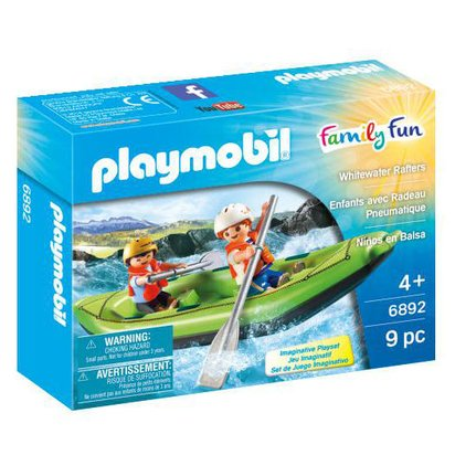 Playmobil Croisiere Croisiere Boutique Boutique Page Page Playmobil N0OkPZwX8n
