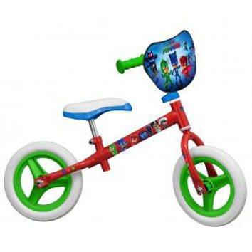 Vélos Vélos Des EnfantsTricyclesProtection Des Vélos EnfantsTricyclesProtection JouéclubSpécialiste JouéclubSpécialiste 8Pwn0kXO