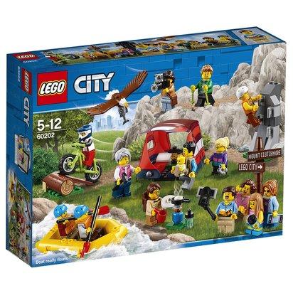 Boutique Boutique City Page City Lego City Boutique Boutique Page Lego Page Page Lego f76vIygbY