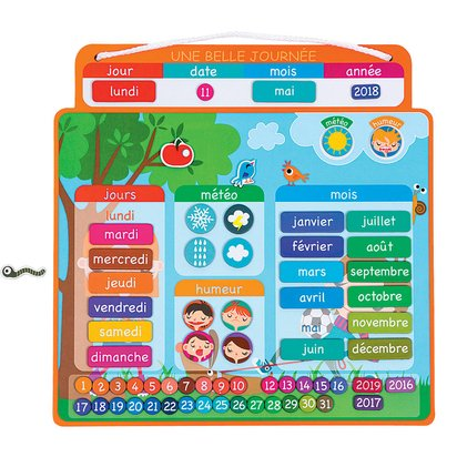 743d7bbea50c2 Jeux d'éveil Bébé - JouéClub, spécialiste des jeux et jouets pour enfant