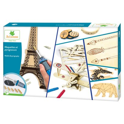 Latelier Des Bougies Activites Creatives Et Manuelles