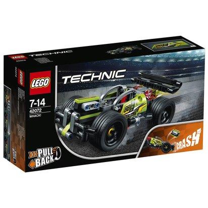 Page Lego Lego Page Technic Boutique Boutique EYIDH2e9Wb