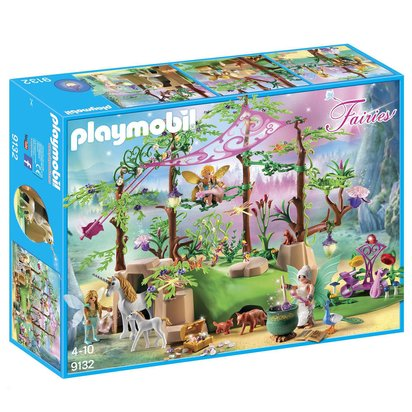 Fairies Fairies Page Princesses Playmobil Princesses Playmobil Page Boutique Boutique SVGpzMUq