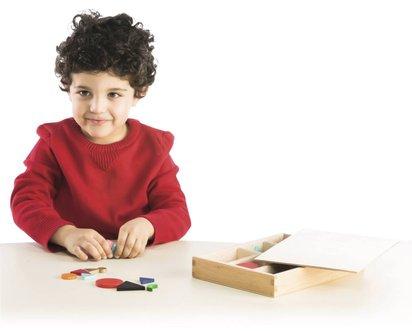 Lire écrire compter jouéclub spécialiste des jeux et jouets