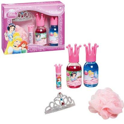 Maquillage Enfants Bijoux Accessoires Joueclub Specialiste Des