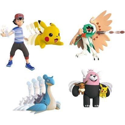 Jouets Des Et Pour Enfant Pokemon Jeux JouéclubSpécialiste eW92YDEHI
