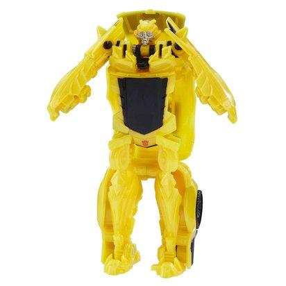 Jouets Des JouéclubSpécialiste Jeux Enfant Pour Et Transformers Xnk0wP8O