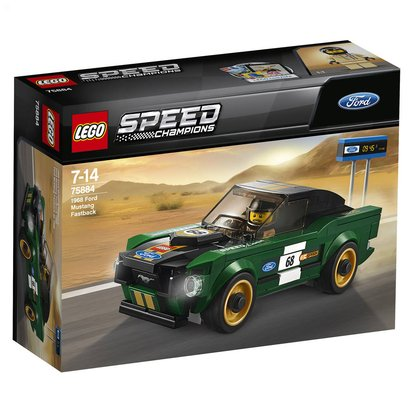 Lego Champions Page Champions Boutique Speed Page Lego Speed Boutique CeBdorx