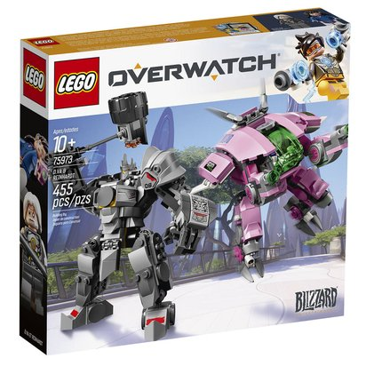 Overwatch Lego Boutique Boutique Page Page lKJc3uF1T