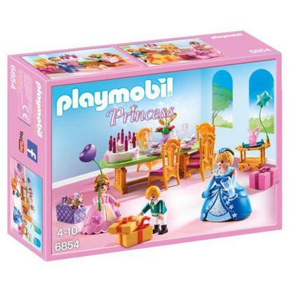 Boutique - PAGE - PLAYMOBIL FAIRIES / PRINCESSES