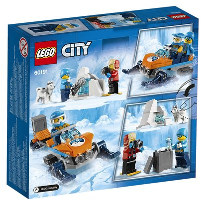 Lego Lego City Boutique City Page Boutique Lego Boutique City Page Page qzpUVSM