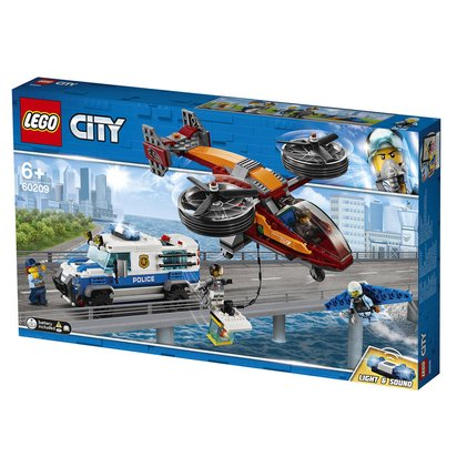 Lego Boutique Lego City Page Page Boutique Lego City Boutique Boutique City Page HD29EWIY