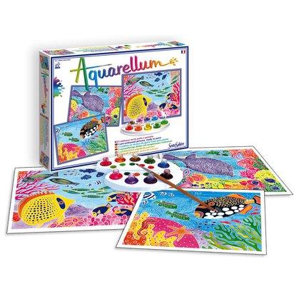 Kit Coloriage Fille.Coloriage Enfants Dessins Et Peinture Joueclub Specialiste Des