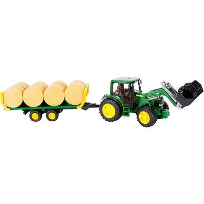 Véhicules Miniaturesamp; Jouéclub Autres Tracteurs Campagne De uOkZlwTPXi