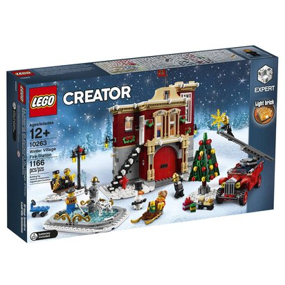 Expert Creator Boutique Page Creator Page Lego Boutique Page Boutique Expert Lego ZOPukXi