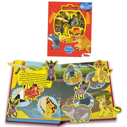 Livres D Enfants Joueclub Specialiste Des Jeux Et Jouets