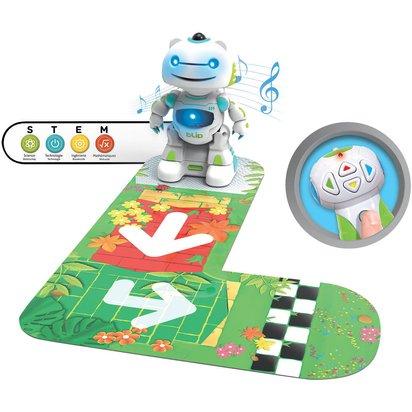 JouéclubSpécialiste Des Robots À ProgrammerProgrammation Jeux yOv8wNmn0