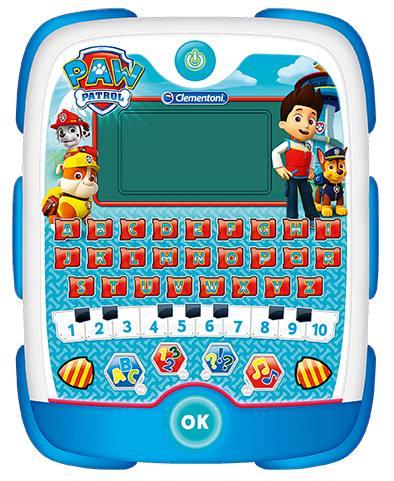 Jeux Tablettes Des JouéclubSpécialiste Et EnfantsConsoles WrdxBeCo
