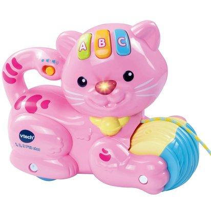jeux d'éveil bébé - jouéclub, spécialiste des jeux et jouets pour enfant