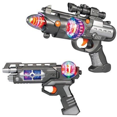 Acheter Pistolet Slugterra Pistolet Giochi Achat Vente De
