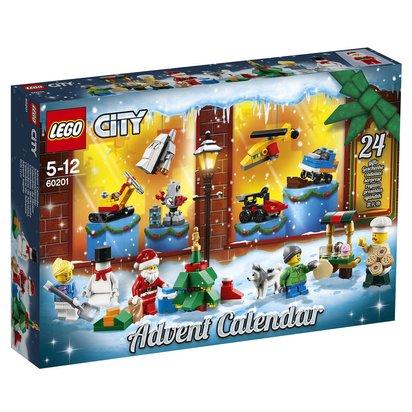 Boutique Page Boutique City Lego City Boutique Page Boutique City Page Lego Lego Page vYb7Ify6g